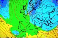 http://www.infoclimat.fr/cartes/observations-meteo/temps-reel/temperature-sous-abri/france.html#nice-spac-img